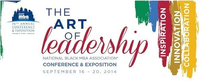 nbmbaa_conference_2014