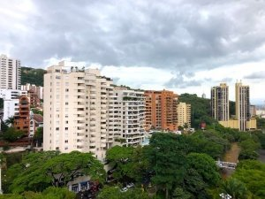 Race, Colorism, Diaspora and Identity in Cali, Colombia - Downtown
