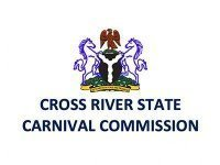 Nigeria Cross River State Carnival Commission