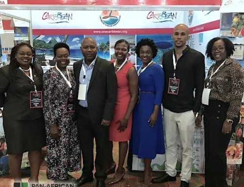 Experts to explore African-Caribbean heritage at Akwaaba Africa Travel Market in Nigeria